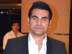 I Dont Want To Make Niche Films Win Awards Arbaaz Khan