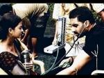 Abhishek Bachchan Shares A Hearttouching Picture With Aishwarya Rai Bachchan From Raavan Sets