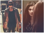 This Yeh Hai Mohabbatein Actor Has A Crush On Beyhadh Actress Jennifer Winget