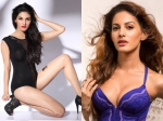 Amyra Dastur Opens Up About Her Failures And Comebacks