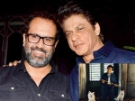 Shahrukh Khan My Look In Aanand L Rai Film Is Different From Appu Raja