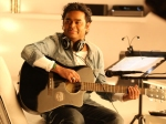 Ar Rahman Will Soon Compose In Malayalam