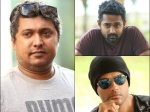 Arun Kumar Aravind Asif Ali Murali Gopy Team S Movie To Go On Floors In April