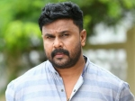 Attack On Actress Dileep Files Police Complaint