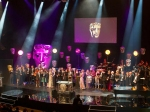 Bafta 2017 Celebrities Heading To London For The Grand Award Night