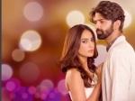 Surbhi Jyoti Barun Sobti To Make Valentines Days Super Special Tanhayian New Trailer