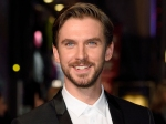 Beauty And The Beast Inspired From Citizen Kane And Wreck It Ralph Says Dan Stevens