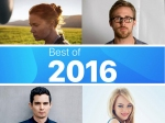 Best Of 2016 Result Arrival Emma Stone Score Big In Filmibeat Best Of 2016 Poll