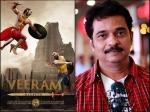 Before Veeram A Journey Through The Best 5 Movies Of Jayaraj