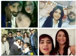 What Rohan Mehra Bani Nitibha Manveer Mona Manu Bb 10 Contestants Are Up To