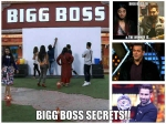Bigg Boss 10 Contestants Pay Bani Fixed Winner Salman React Manveer Marriage Bigg Boss Secrets