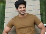 Dulquer Salmaan S Journey At The Box Office 5 Biggest Hits Of The Actor