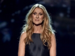 Celine Dion Feels Stronger Even After Husband S Death