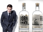 Channing Tatum Planning To Launch His Own Vodka Brand