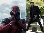 Deadpool 2 Writers Optimistic About Wolverine Deadpool Crossover