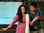 Dhyan Sreenivasan Is Not Marrying Namitha Pramod