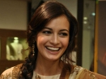 Dia Mirza Opens Up About Her Role In Ranbir Kapoor Starrer Sanjay Dutt Biopic