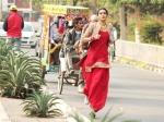 Diana Penty Abhay Deol Jimmy Shergill To Star In Happy Bhag Jayegi Sequel