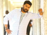 Dileep And Shafi To Join Hands Yet Again
