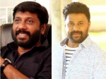 Dileep Siddique Team S Next Movie To Come Out In