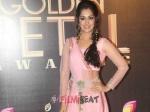 This Popular Actress Will Play Simar In Sasural Simar Ka
