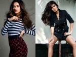 Deepika Padukone And Katrina Kaif To Work Together In Shahrukh Khan S Next With Aanand L Rai