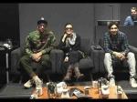 Amitabh Bachchan Joins The Cast Of Ranbir Alia Starrer Dragon