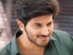 Dulquer Salmaan To Enter Bollywood With Bejoy Nambiar Movie