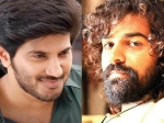 Dulquer Salmaan Welcomes Pranav Mohanlal To Mollywood
