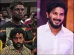 Dulquer Salmaan Lauds Vinayakan And Manikandan Achaari On Winning Cpc Awards