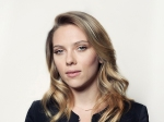 Everyone Has Been Discriminated Against Or Harassed In Hollywood Says Scarlett Johansson