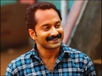 Fahadh Faasil Character In Rafi S Role Models Revealed