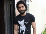 Farhan Akhtar Upcoming Film Is The Fakir Of Venice