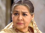 Farida Jalal Is Alive And Healthy Fake News On Her Death Surfaces Online