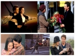 Five Romantic Movies Which Can Spark Up Your Valentines Day