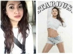 Gauhar Khan Breaks Her Silence Clarifies Magazine Photo That Created Controversy
