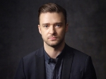 I Did Not Have A Normal Childhood Says Justin Timberlake