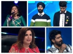 Indian Idol 7 Hardeep Singh Gets Eliminated From The Show