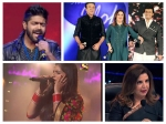 Indian Idol 7 Manya Narang Enters The Show As A Wildcard Contestant