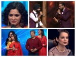 Indian Idol 7 Manya Narang Gets Eliminated From The Show