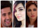 Zee Tv Jamai Raja To End On March