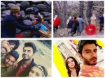 Jana Na Dil Se Door Spoiler Atharv Vividha To Rescue Ravish