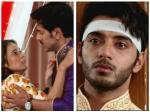 Jana Na Dil Se Door Atharv Fakes Memory Loss Unite Ravish Vividha Jndsd Leap