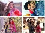 Jana Na Dil Se Door 4 Yrs Leap Vividha Atharv Ravish New Look Vividha Son Madhav