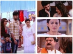 Jana Na Dil Se Door Spoiler How Madhav Related Atharv Vividha Suman Black Magic Hypnotism