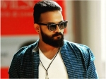 Before Fukri Box Office Analysis Of Jayasurya S Last 5 Movies