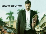 Jolly Llb 2 Movie Story Plot And Rating