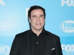 John Travolta Believes Laughter Is The Key To Happy Marriage