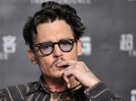 Johnny Depp Lands In Financial Crisis For His Ultra Extravagant Lifestyle