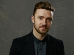 Justin Timberlake Plans To Slip In Alcohol Into Oscars Awards Ceremony